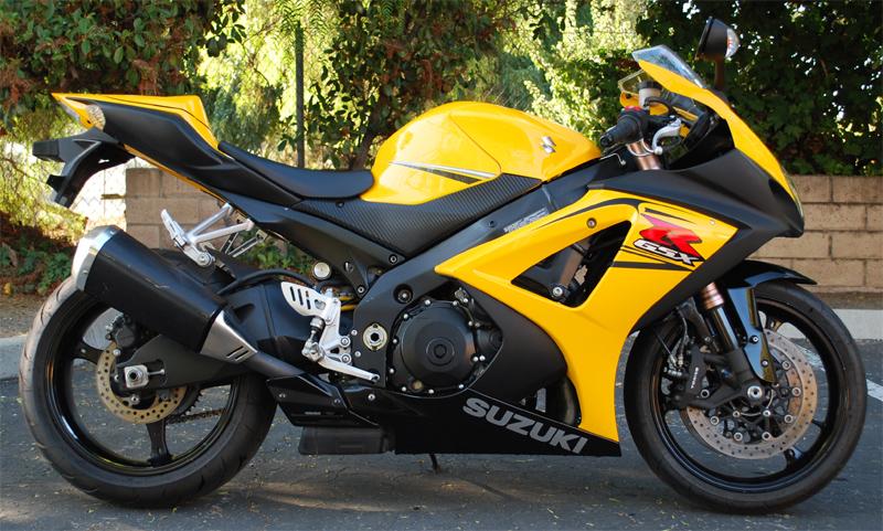 2007_Suzuki_GSXR-1000_104360